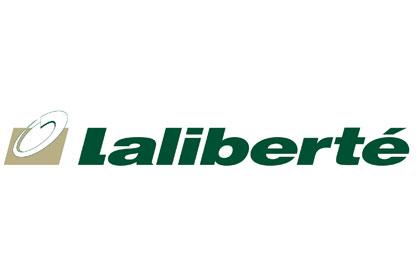 laliberté1