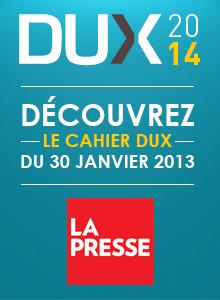 Banniere_cahier_lapresse_220x300