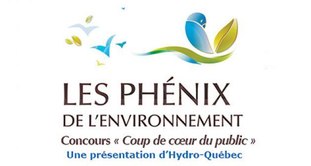 Le Reseau Des Banques Alimentaires Du Quebec Finaliste Pour Les