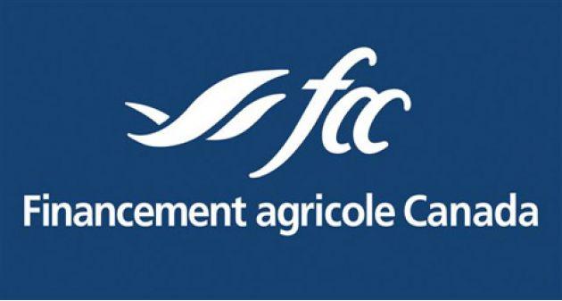 Aide de financement agricole canada en alberta et en for Aide de financement