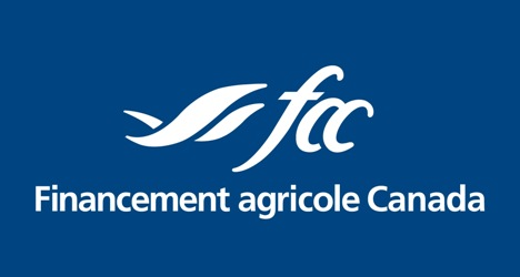 Logo_FCC_1