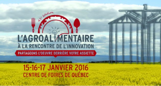 Salon de la semaine de l agriculture de l alimentation et - Entree gratuite salon de l agriculture ...