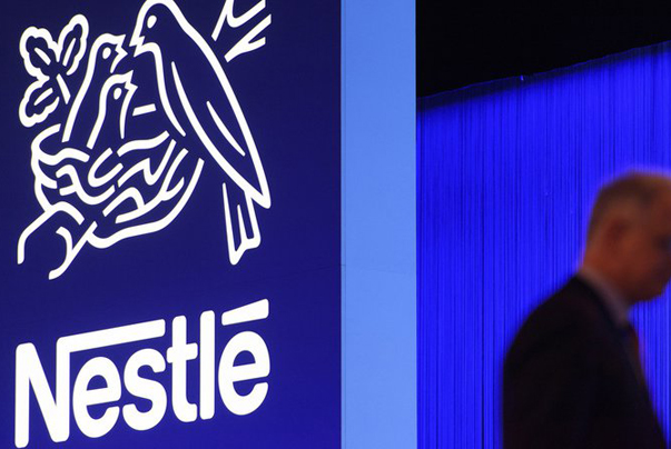 asset-version-c414842dc8-305384975