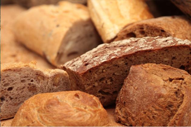 Mise à jour enquête du bureau de la concurrence sur le pain u l