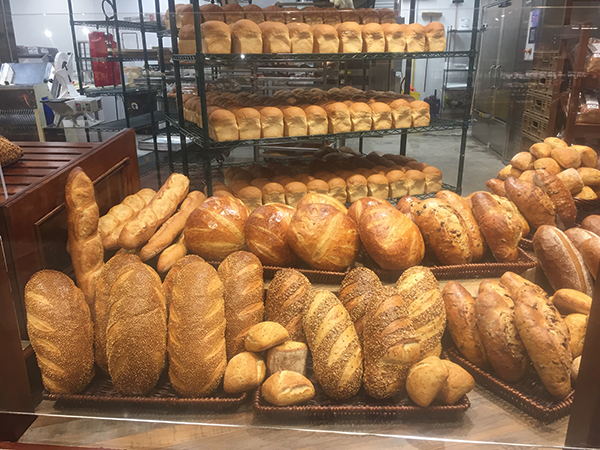 bakery-dept-at-colemans