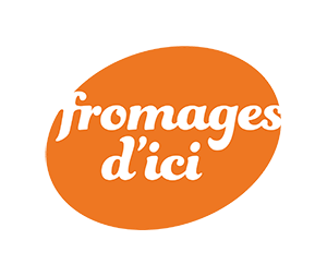 plq_fromages-ici_coul