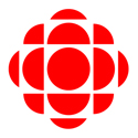Radio-Canada | International